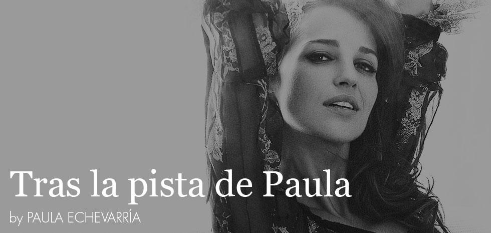 Cabecera Blog Paula Revista Elle