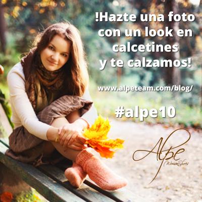 anuncio_calcetines_alpe