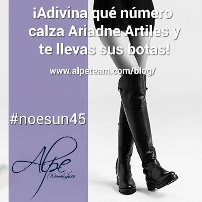 alpe_noesun45-2