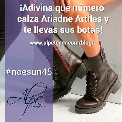 alpe_noesun45