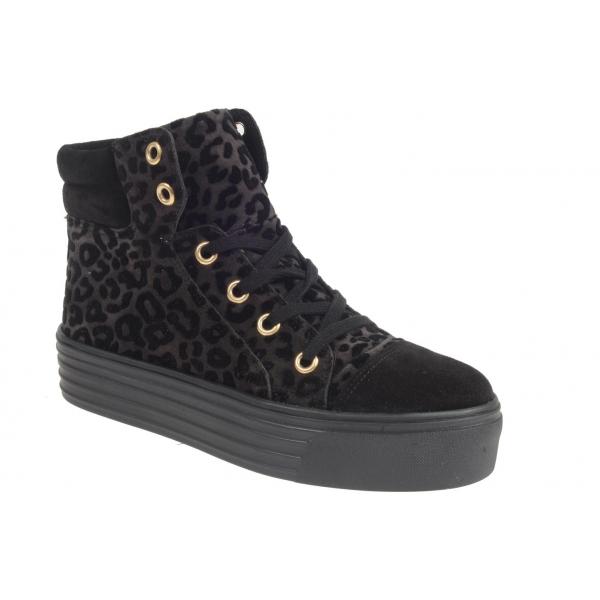 sneakers-abotinado-con-suela-casco-de-goma