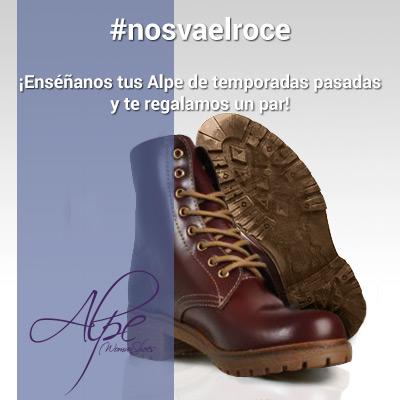 Anuncio_alpe-(3)