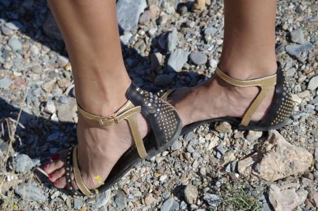 laura sandalia 4