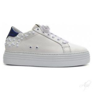 Alpe Malena Sneaker definitivo
