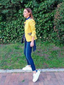 Paula sneaker Malena definitivo