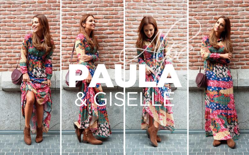 marrones 16 Paula + giselle_blog