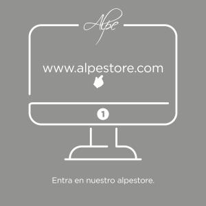 alerta_Alpe_B2