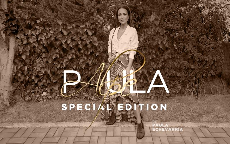 Joanne Paula echevarria Alpe
