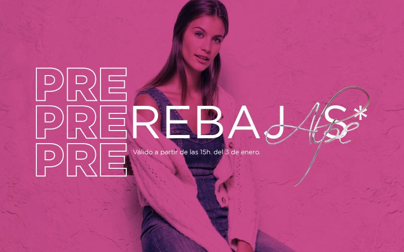 37 pre-rebajas_blog