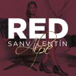 Rojo San Valentin, enamórate de unos botines