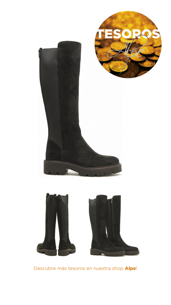 http://www.alpestore.com/es/botas/2627-38-37181105.html?search_query=eveline&results=11