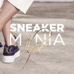 Sneakermania. Los modelos más cómodos de esta primavera