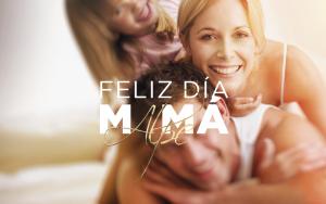 Madre Blog
