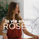 La vie en Rose – Especial Sandalias