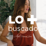LO + BUSCADO – Alpe Woman Shoes Summer 2020