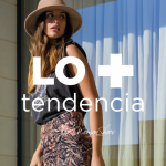 LO + TENDENCIA – Alpe Woman Shoes Summer 2020