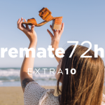 REMATE 72H – EXTRA10