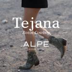 Como cuida tu Tejana por Laura Matamoros