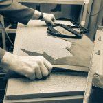 La importancia de fabricar en España